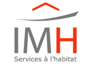 logo-IMH