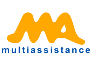 logo-multiassistance