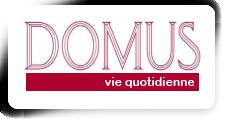 logodomus