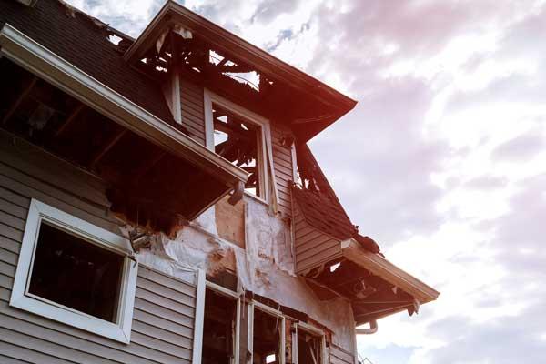 incendie-maison-sinistre