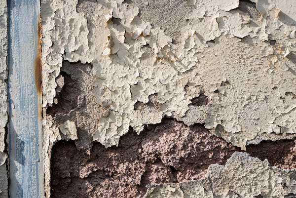 secheresse-mur